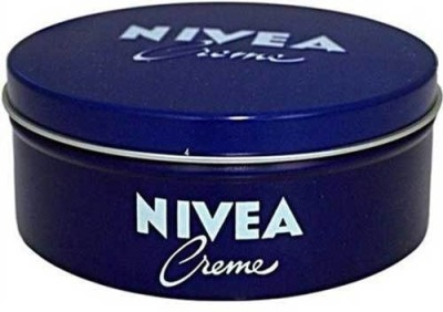 Nivea Moisturizer body Cream
