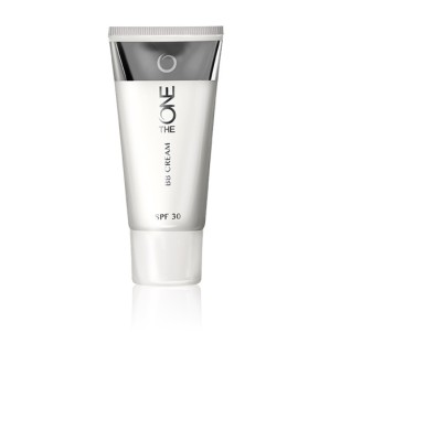 Oriflame Sweden The ONE BB Cream