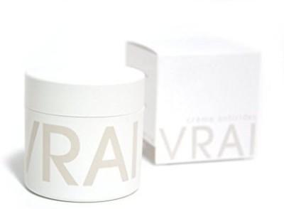 Fragonard vrai anti-wrinkle face cream