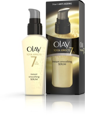 Olay Total Effects+