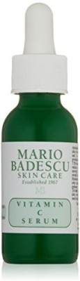 Mario Badescu Vitamin C Serum For Your Face - Potent 20% Vitamin C(28.34 g)