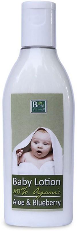 Bon Baby Lotion(100 ml)