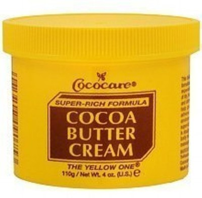 Cococare Super Rich Formula Cream