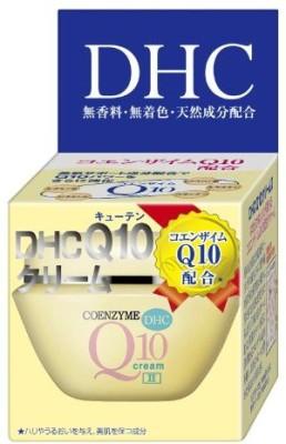 DHC Q10 CreamII(SS) x1