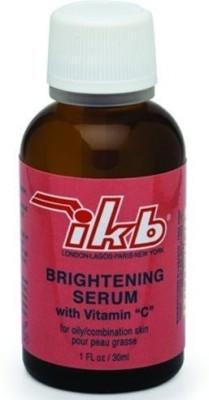 Ikb Skin Brightening Serum For Perfect Cream(30 ml)