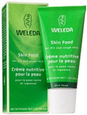 Weleda Skin Food -