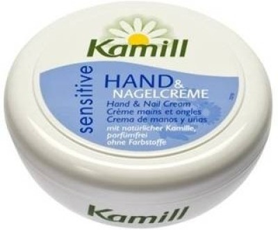 Kamill Sensitive