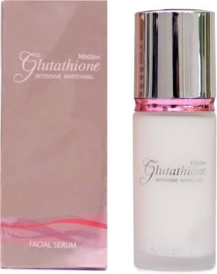 Mistine Glutathione Intensive Facial Serum(40 g)