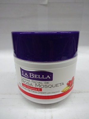 La Bella NEWHALL449363