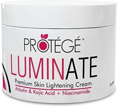 Protege LUMINATE - Natural Brightening Treatment to Correct & Improve Discoloration