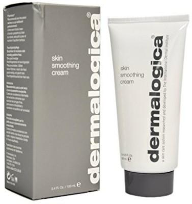 Dermalogica Moisturizers: Skin Smoothing Cream