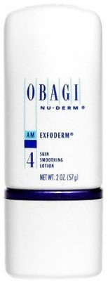 Obagi Medical Obagi Nu Derm Exfoderm Skin Smoothing Lotion