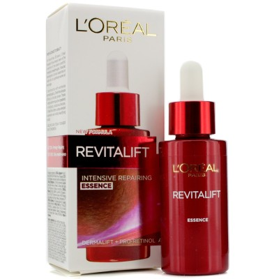 L,Oreal Paris Revitalift Intensive Repairing Essence