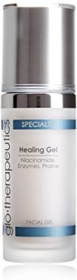 glo.therapeutics Glo Therapeutics Healing Gel