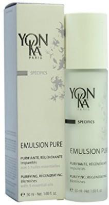 Yonka Specifics Emulsion Pure Cream