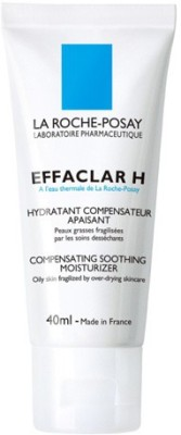 La Roche-Posay Effaclar H Multi-Compensating Soothing Moisturizer
