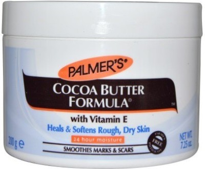 Palmers Cocoa Butter Formula with Vitamin E Cream