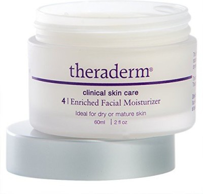 Theraderm Enriched Facial Moisturizer