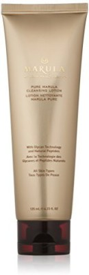 Marula pure cleansing lotion, 4.23 fl. oz.