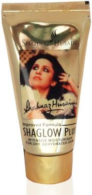 Shahnaz Husain Shaglow Honey Intensive Moisture Cream