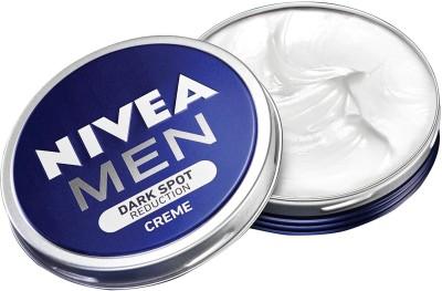 Nivea Men Dark Spot Reduction Creme 75 ml