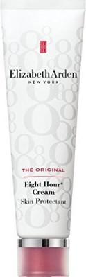 Elizabeth Arden eight hour cream, 1.7-ounce tube