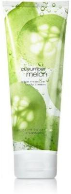 Bath & Body Works Body Cream - Cucumber Melon