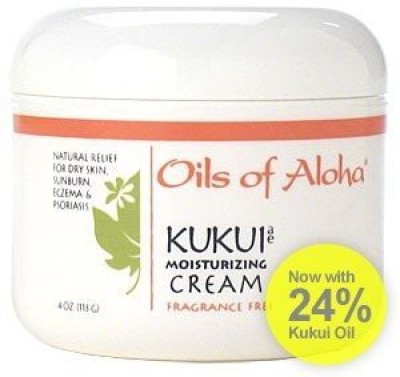 Oils of Aloha MCFF4