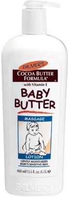Palmers Cocoa Butter Formula