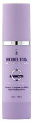 Michael Todd Cx35 Serum | Airles Bottle(40 ml)