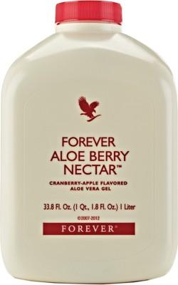 Forever Aloe Nector Gel