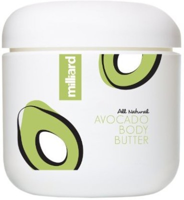 Milliard 100% pure and natural 16oz. avocado butter