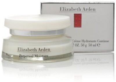 Elizabeth Arden Perpetual Moisture--/1.7