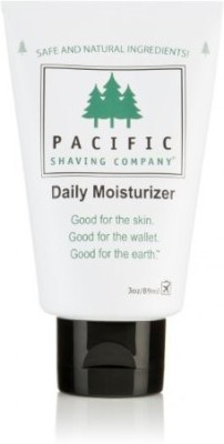 Pacific Shaving Company Everyday Moisturizer, s
