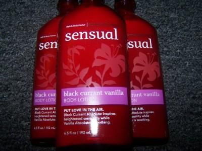 sensual massage la petite aroma prices