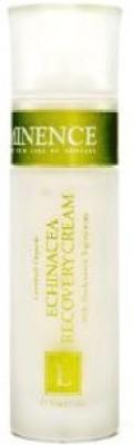Eminence Organic Skin Care Eminence Biodynamic Echinacea Recovery Cream