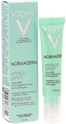 VICHY Normaderm Hyaluspot Cream