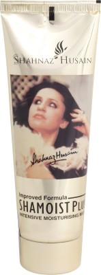 Shahnaz Husain Shamoist Plus Intensive Moisturising Milk(100 g)