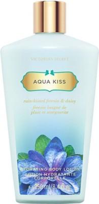 Victoria's Secret Aqua Kiss