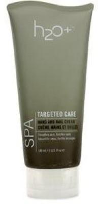 Carolina Herrera H2O+ - Spa Targeted Care Hand & Nail Cream - /6