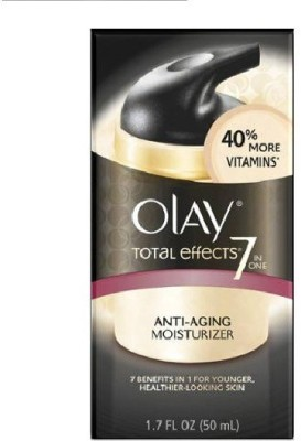 Olay Total Effects7 Anti-Aging