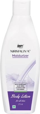 Nirmaliya Moisturizing Body Lotion