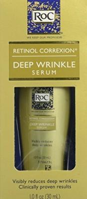 RoC Deep Wrinkle Remover Serum(30 ml)