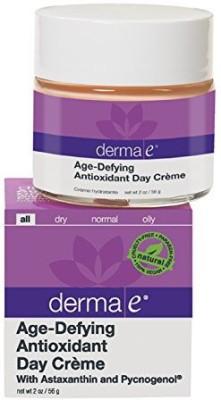 Derma E Derma-E Age-Defying Day Creme -s