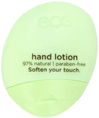 EOS Hand Lotion, Cucumber