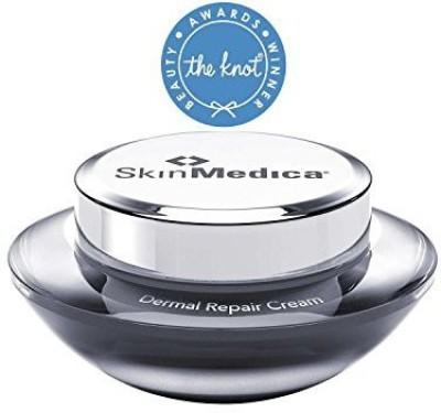 SkinMedica Dermal Repair Cream,