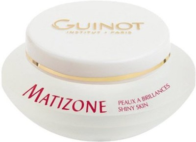 Guinot /1.6 Matizone Shine Control Moisturizer