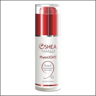 Oshea Herbals Phytolight Multipurpose Day Cream