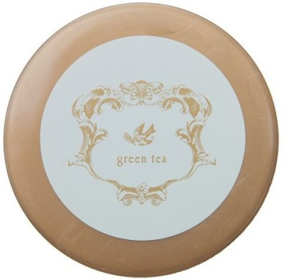 Pre de Provence Luxe Body Butter, Green Tea