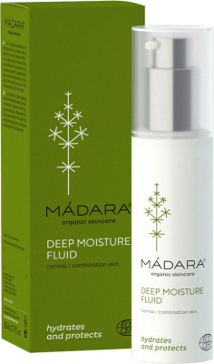 Madara Deep Moisture Fluid